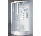 Hydrobox Norma 2090-2100